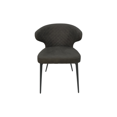 Tanya Dining Chair