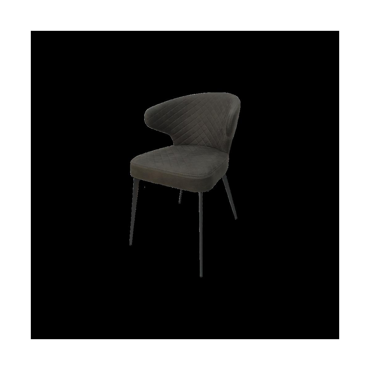 Tanya Dining Chair