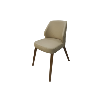 Yama Dining Chair