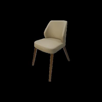 Yama Dining Chair