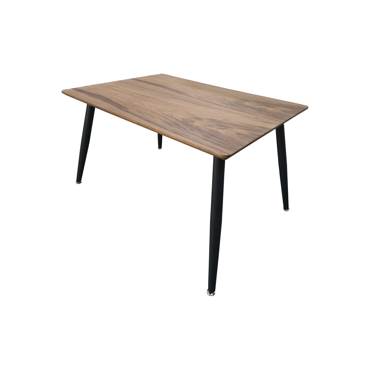 Zaide Dining Table
