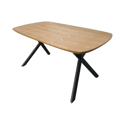 Zain Dining Table