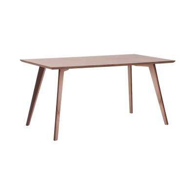 Adwin Dining Table