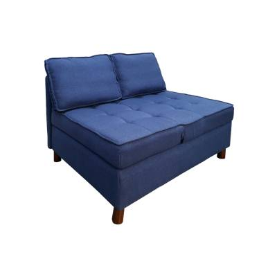 Faxon Sofa Bed