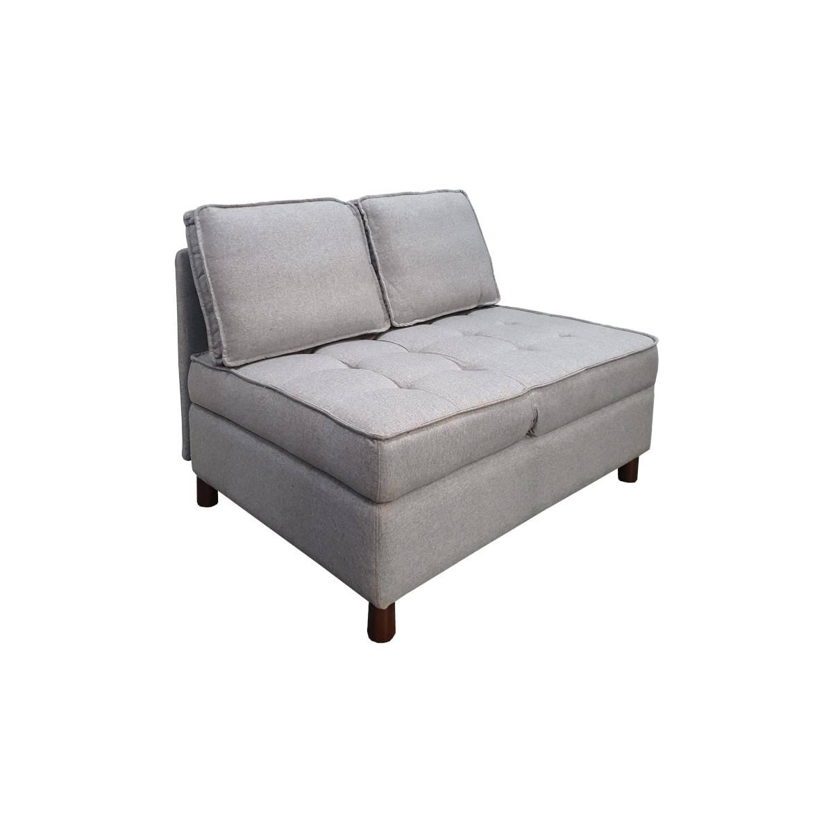 Faxon Sofa Bed