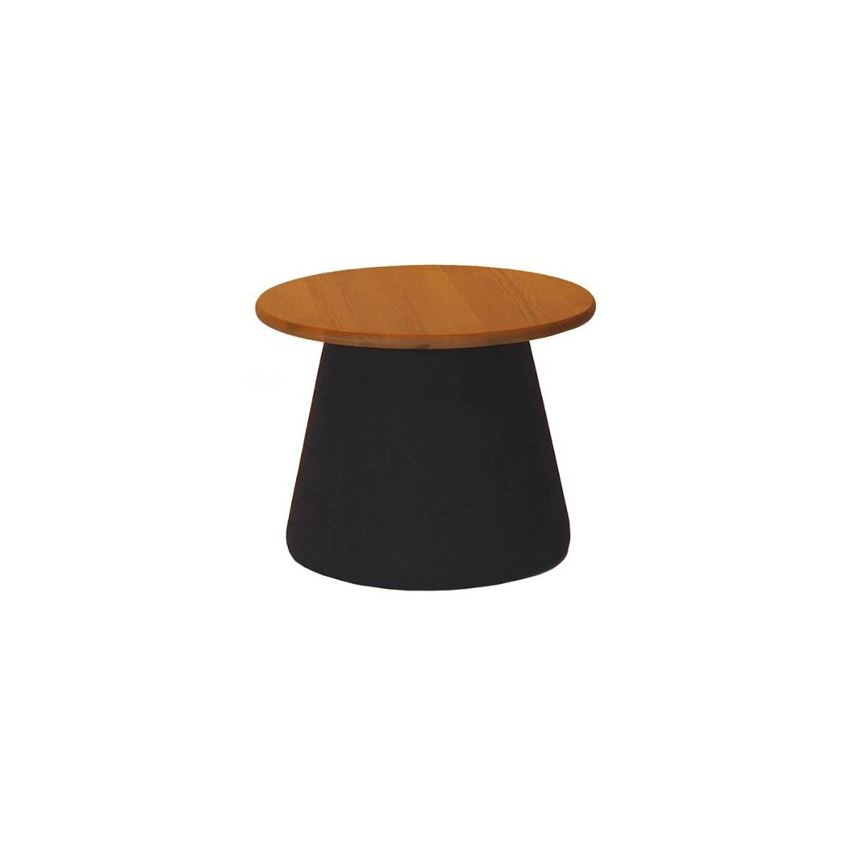 Gracey Side Table