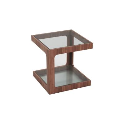 Augest Side Table