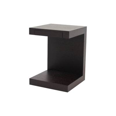 Alina Side Table