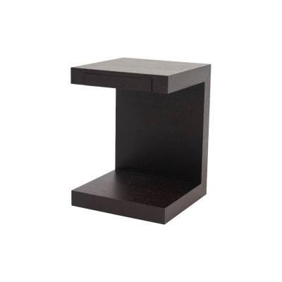 Alina Side Table