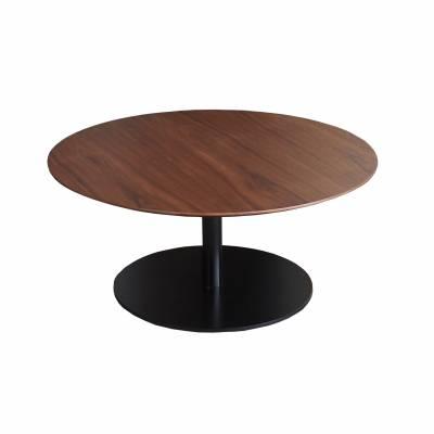 Tamsin Coffee Table