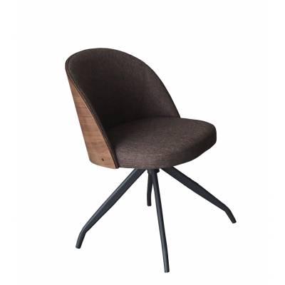 Zane Dining Chair