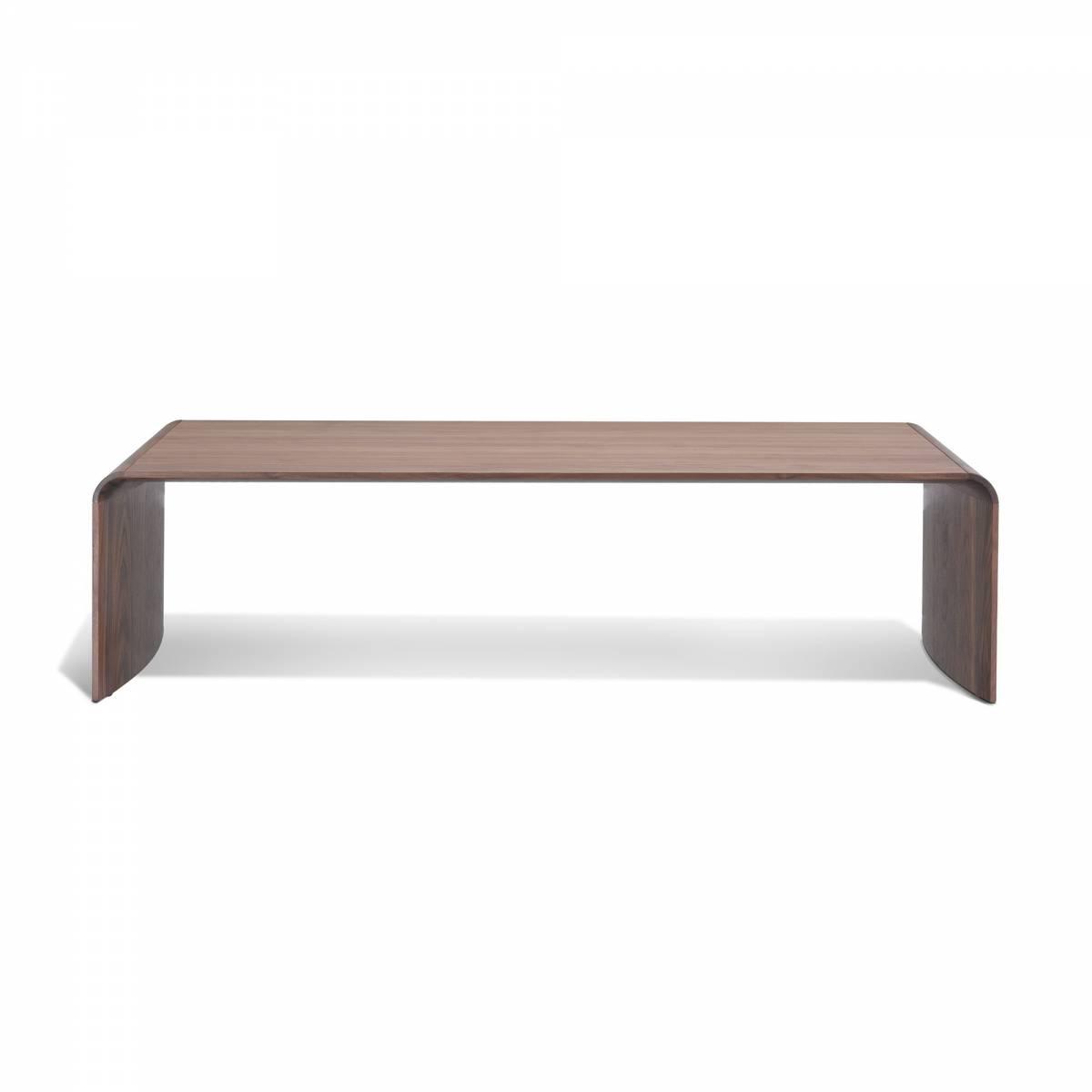 Om Furniture Leaf U Coffee Table