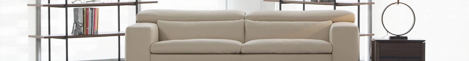 Sofa Promos