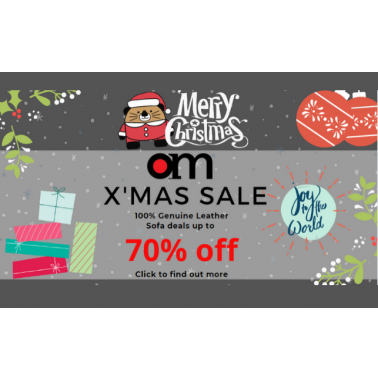 X'mas Sale | Up To 70% Off